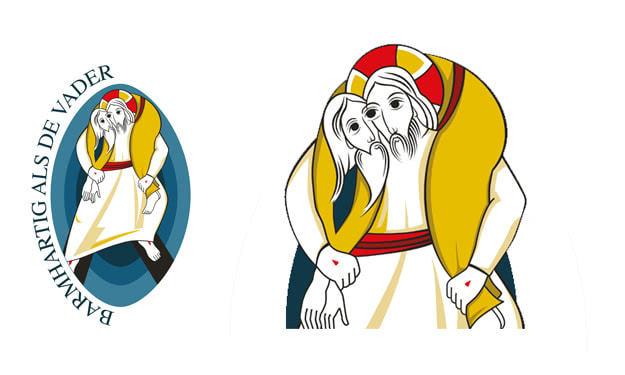 Opus Dei - Heilig Jaar van de Barmhartigheid