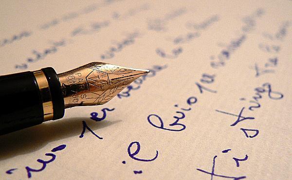 Carta del Prelado (octubre de 2015)