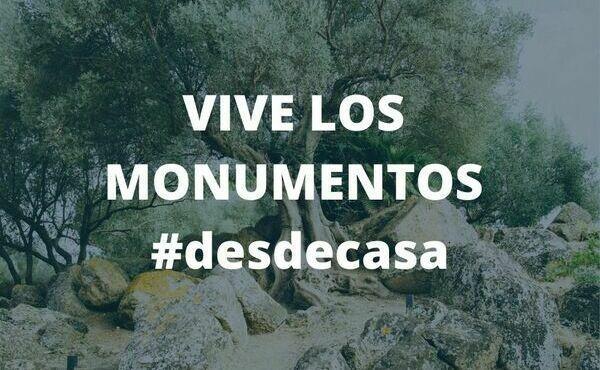 Jueves Santo: vive la costumbre de visitar los monumentos desde casa