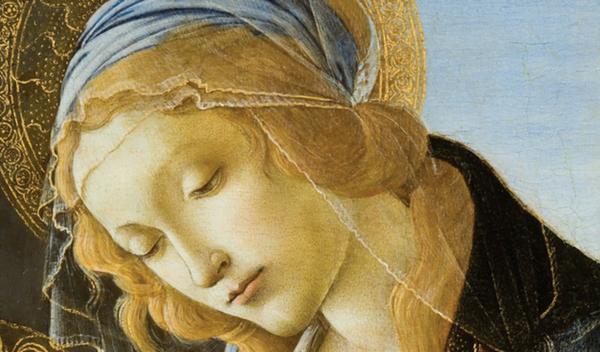 Opus Dei - 15 frasi di san Josemaría sulla devozione mariana