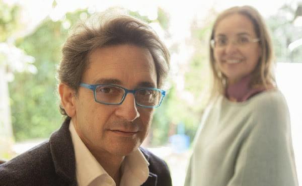 Opus Dei - Han var läkare och ateist, bevittnade ett äkta mirakel och trodde inte – men omvände sig på ett oväntat sätt