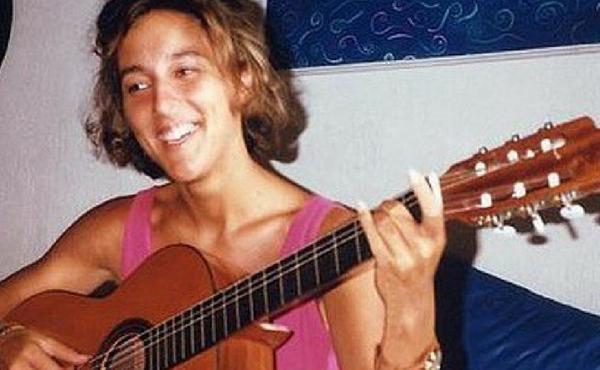 Marta Obregón: una vida singular