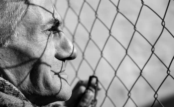 Opus Dei - «Me refugié en las drogas sin saber que iba a refugiarme en el infierno»