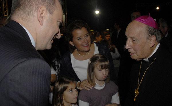 Opus Dei - Hva er en medarbeider i prelaturet Opus Dei?
