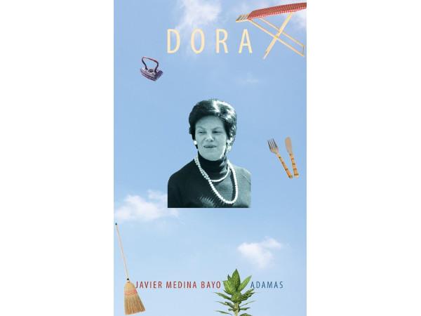 Opus Dei - Dora - eine Frau, die zu lieben verstand