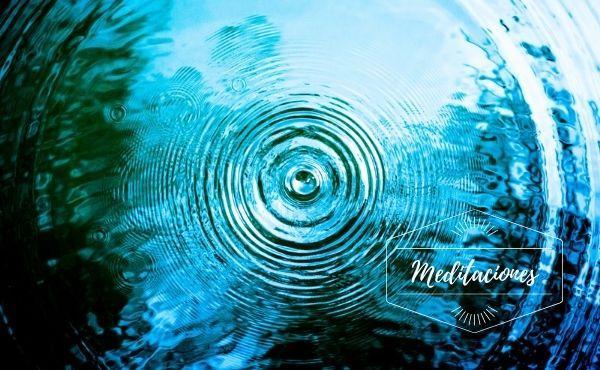 Opus Dei - Meditaciones: domingo 3ª semana de Pascua