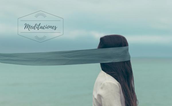 Meditaciones: viernes de la 1ª semana de Adviento