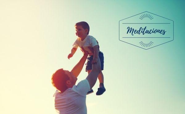 Opus Dei - Meditaciones: miércoles 4ª semana de Pascua