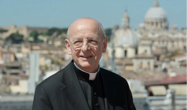 Opus Dei - Messaggio del Prelato (10 ottobre 2017)