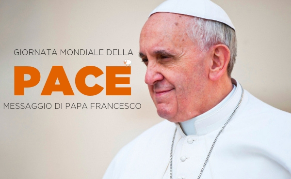 Opus Dei - La buona politica è al servizio della pace