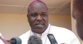Déclaration des Archevêques et Evêques de Côte d'Ivoire sur le projet de loi relatif à la santé sexuelle et de la reproduction