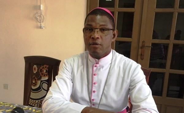 Déclaration des évêques relative à l'application des mesures prises par le gouvernement sur le coronavirus