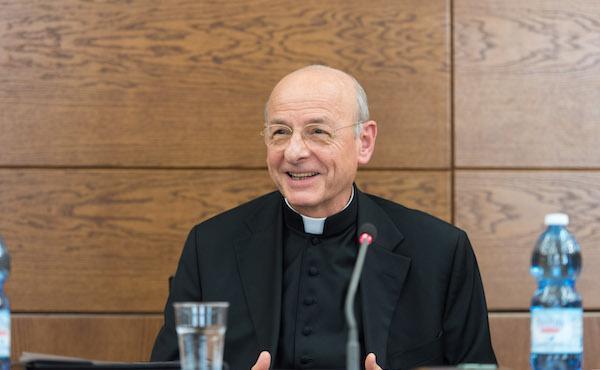 Opus Dei - Het werk van de toekomst: waardigheid en plaats van ontmoeting
