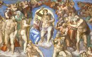 Com una gran simfonia: els sants en l'any litúrgic