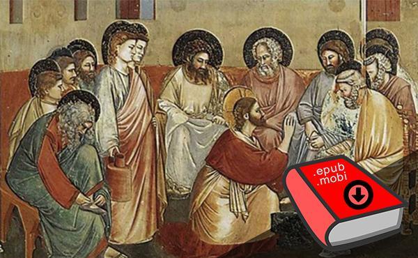 """Opus Dei - Llibre electrònic del Prelat: """"Misericòrdia i vida quotidiana"""""""