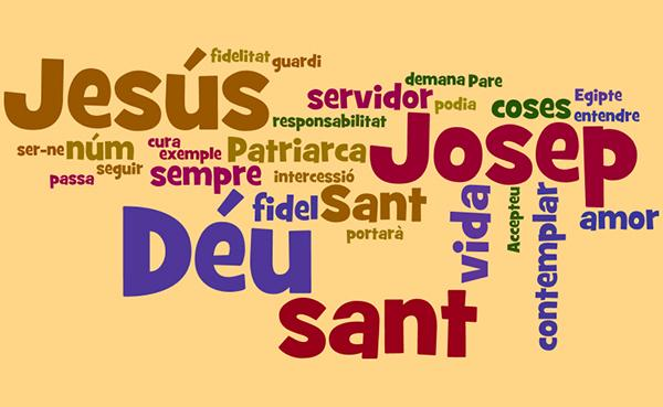 Missatge del prelat (11 de març de 2020)