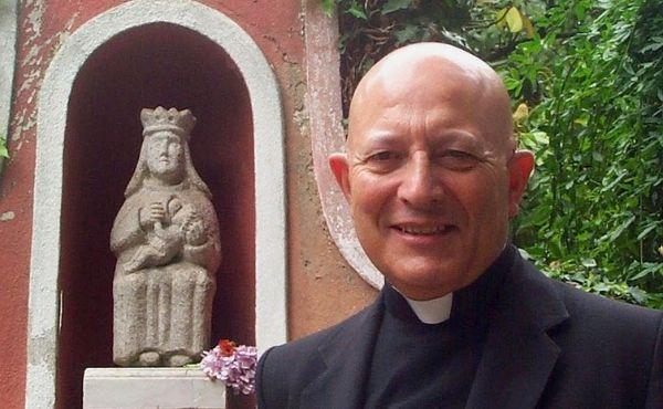 Opus Dei - Para recordar Mons. António Barbosa