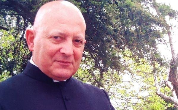 Opus Dei - Excertos de entrevista a Mons. António Barbosa (c/ áudio)