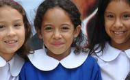 Colegio Montealto