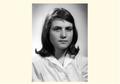 Rys biograficzny Montse Grases (1941-1959)