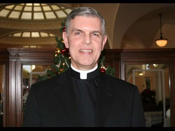 Opus Dei myths far removed from reality