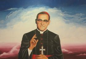 Archbishop Romero's Last Hours on Earth