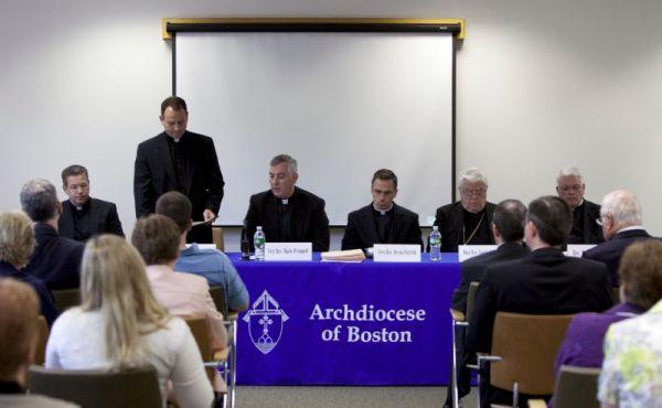 Opus Dei - 有關「若瑟‧莫熙傑」(Jose Luis Muzquiz)神父宣福案件的新聞報導