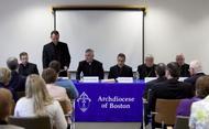 有关「若瑟‧莫熙傑」(Jose Luis Muzquiz)神父宣福案件的新闻报导