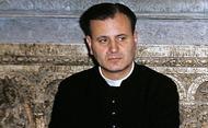 Pregare José Luis