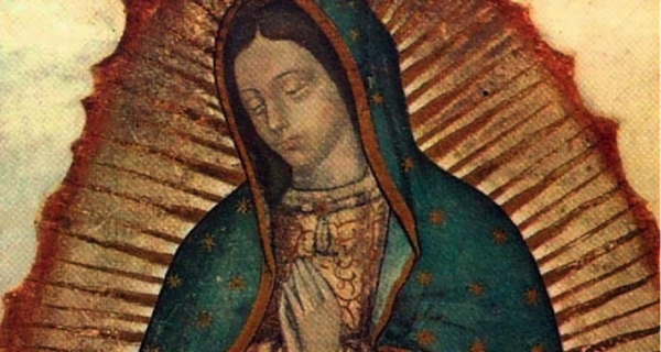 Opus Dei - Communiqué sur l'accident survenu au Mexique