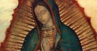 Communiqué sur l'accident survenu au Mexique
