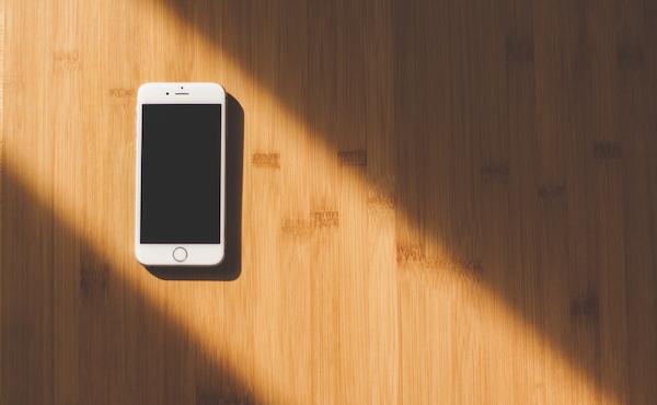 Opus Dei - Salvó los contactos de mi celular