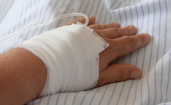 Neuvaine à saint Josémaria pour la guérison des malades