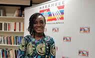 Harambee-Valencia rinde homenaje a Ebele Okoye, premio a la Igualdad y Promoción