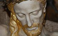 A morte de Cristo, vida do cristão