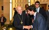 Mgr Ocariz: « La fidélité du chrétien est toujours fidélité à Jésus-Christ »