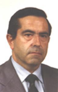 Luis Olaortua da enpresako etikaren izena