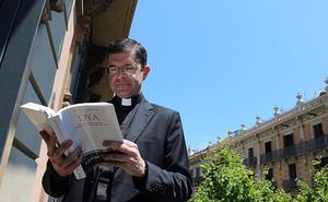 «San Josemaría animó siempre al voluntariado social»