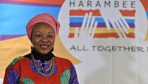 Chicas sudafricanas y la misión imposible de que accedan a la Universidad