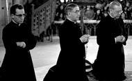 El Opus Dei elegirá, entre 94 sacerdotes, al tercer sucesor de san Josemaría