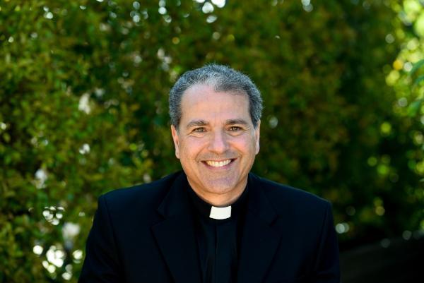Un ingénieur de Montréal sera ordonné prêtre de l'Opus Dei