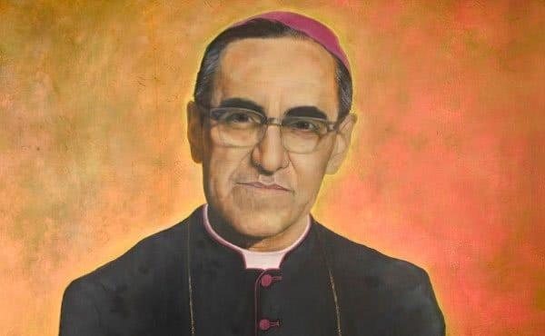 Opus Dei - El beato Óscar Romero y el Opus Dei