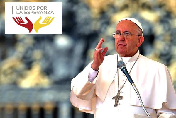 Opus Dei - 10 consejos para la misa en Las Palmas