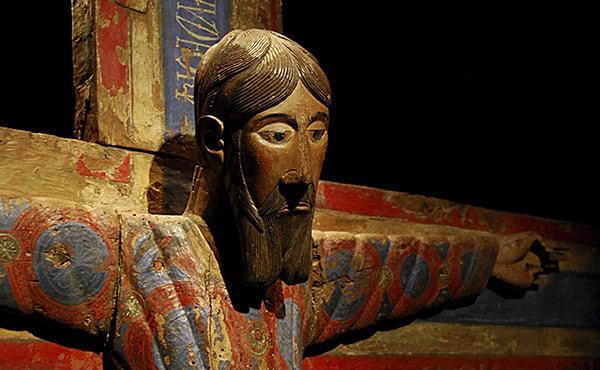 Opus Dei - 39. Com va ser la mort de Jesús?