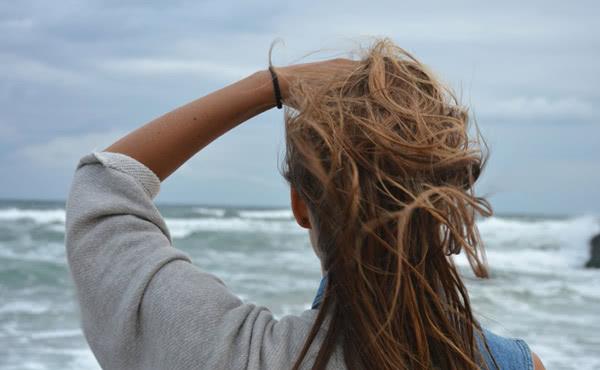 Opus Dei - Va recuperar el cabell