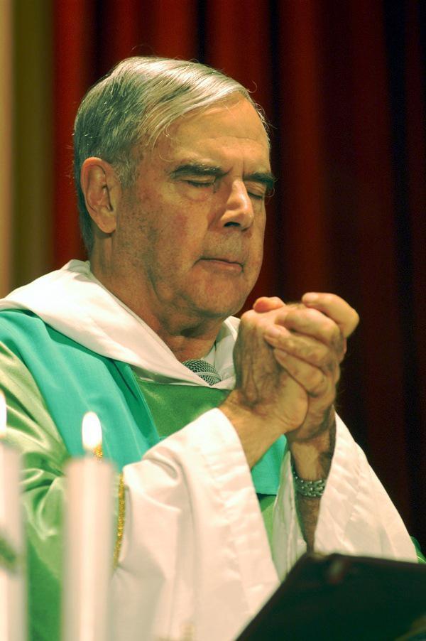 Más de 1.000 vocaciones al sacerdocio