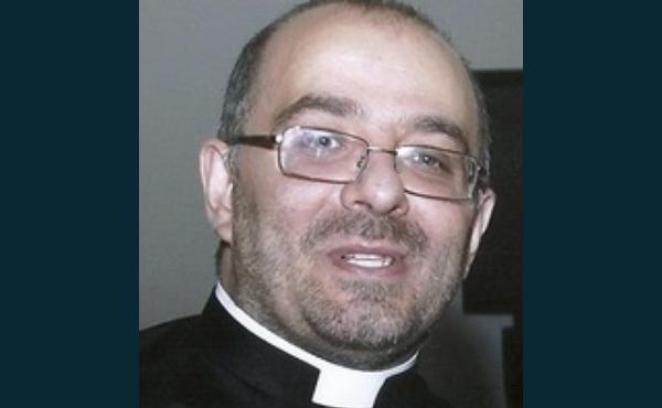 """Alentejo: """"Vi em S. Josemaria um santo sem papas na língua"""""""