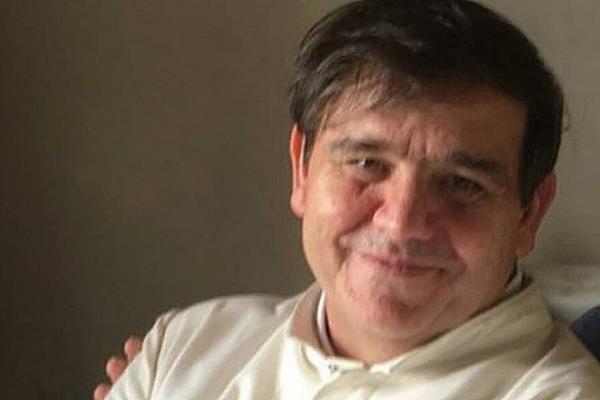 Pedro Velasco Suárez, un sacerdote que dio su corazón a los más pobres