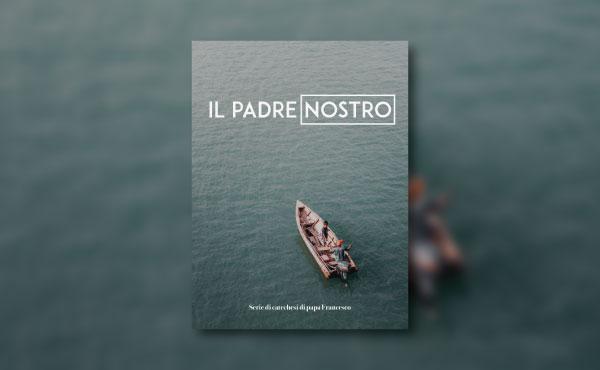Opus Dei - Ebook gratuito: le catechesi sul Padre Nostro