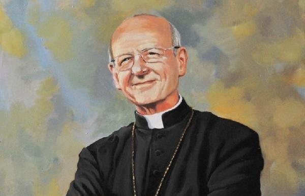 Opus Dei - El trabajo del futuro: dignidad y encuentro